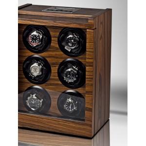 Dispozitive de intoarcere Rothenschild Trieste RS-2043-RSW pentru 6 ceasuri