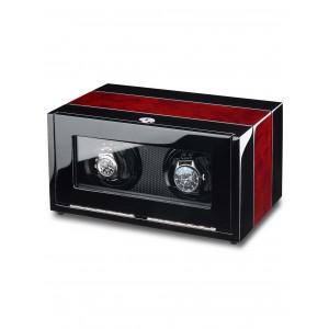 Dispozitive de intoarcere Rothenschild Paris RS-2096-PLR