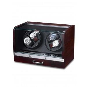 Caseta combinate Rothenschild Rome RS-2319-BLW