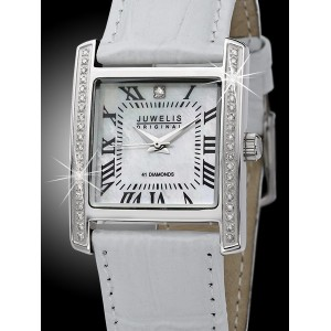 Ladies watch  Juwelis JW-S1405G-WLE