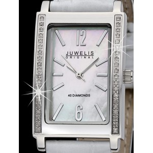 Ladies watch  Juwelis JW-S2747L-WLE