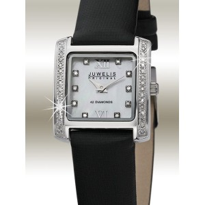 Ladies watch  Juwelis JW-S6005L-BKTX