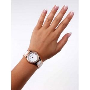 Ladies watch Bering Ceramic 32430-761