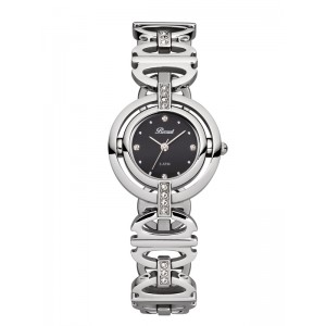 Ladies watch Bossart BW-1204-AS-S-BRC