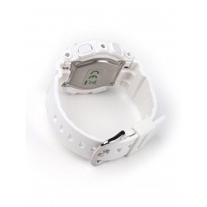 Ladies watch Casio Baby-G BA-120LP-7A2ER