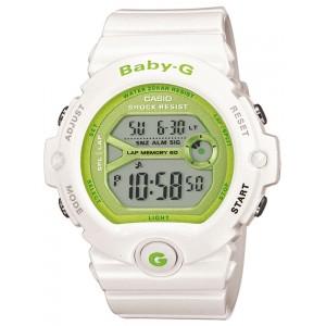 Ladies watch Casio Baby-G BG-6903-7ER