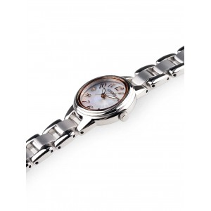 Ladies watch Citizen Elegant EX2030-59A Titanium
