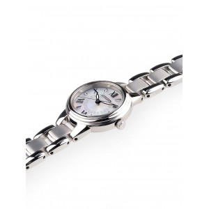 Ladies watch Citizen Elegant EX2030-67A Titanium