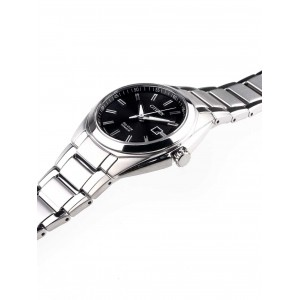 Ladies watch Citizen Super-Titanium EW2210-53E