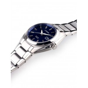 Ladies watch Citizen Super-Titanium EW2210-53L