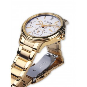 Ladies watch Citizen Elegant FD2032-55A