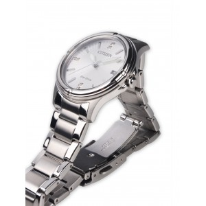 Ladies watch Citizen Elegant FE6050-55A