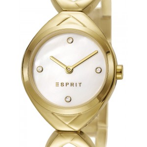 Ladies watch Esprit Audrey ES108072002