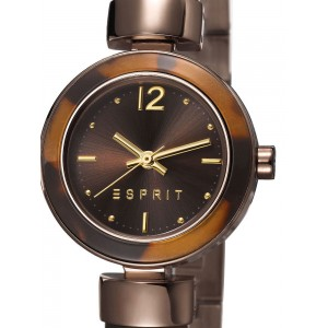 Ladies watch Esprit Jody ES107712004