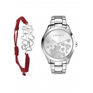 Ladies watch Esprit Ladies ES107282004