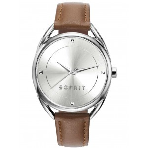 Ladies watch Esprit Ladies ES906552002