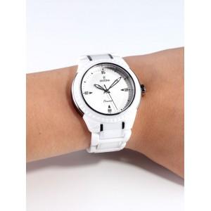 Ladies watch Festina Ceramic F16698/1