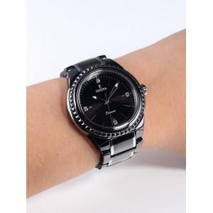Ladies watch Festina Ceramic F16698/4