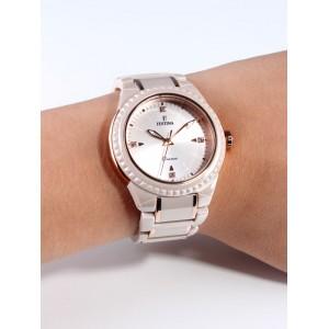 Ladies watch Festina Ceramic F16698/6