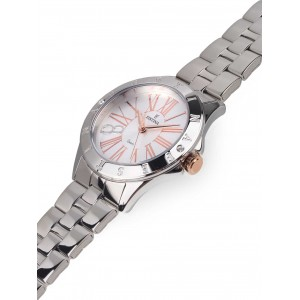 Ladies watch Festina Boyfriend F16925/1