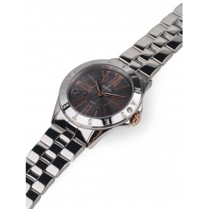 Ladies watch Festina Boyfriend F16925/2