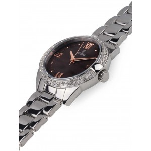 Ladies watch Festina Mademoiselle F16919/2