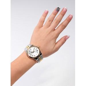 Ladies watch Gant Bellport W70703