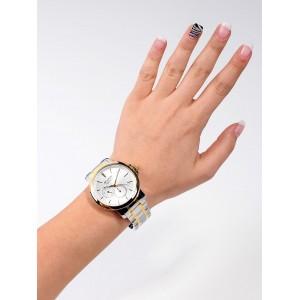 Ladies watch Gant Lauderdale W70484