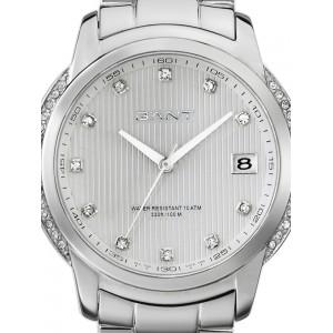 Ladies watch Gant Lynbrooke W10712