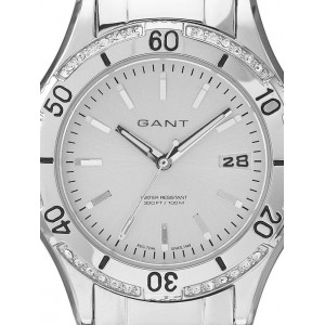 Ladies watch Gant Malibu W10214