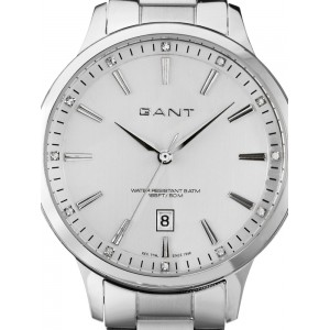 Ladies watch Gant St. Lucia W70182