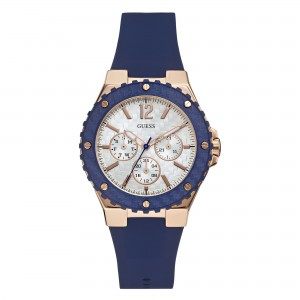 Ladies watch Guess Overdrive W0149L5