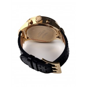Ladies watch Haemmer Dark Secret BD-05 Nela