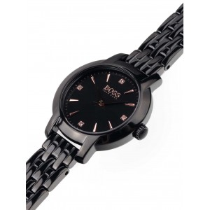Ladies watch Hugo Boss Ladies Success 1502387