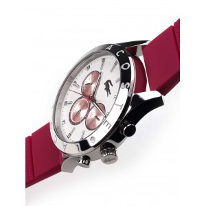 Ladies watch Lacoste Charlotte 2000941