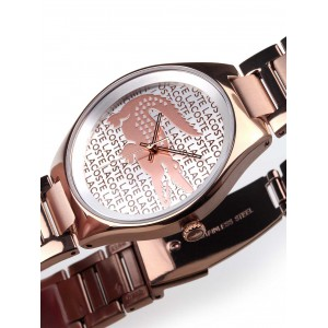 Ladies watch Lacoste Valencia 2000929