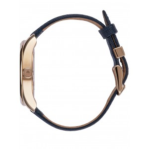 Ceas dama Nixon Bullet Leather A473-2160