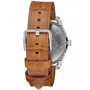 Ceas dama Nixon C39 Leather A459-1888