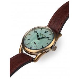 Ceas dama Nixon C39 Leather A459-2223