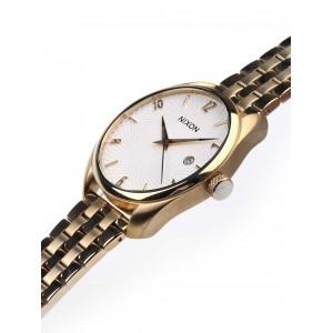 Ceas dama Nixon Bullet A418-508