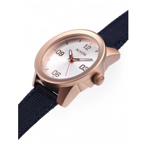 Ceas dama Nixon G.I. Leather A964-2160