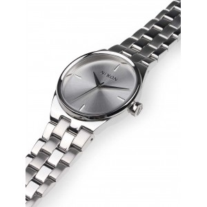 Ladies watch Nixon Idol A953-1920
