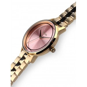 Ladies watch Nixon Kensington A099-2360