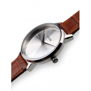 Ladies watch Nixon Kensington Leather A108-2094