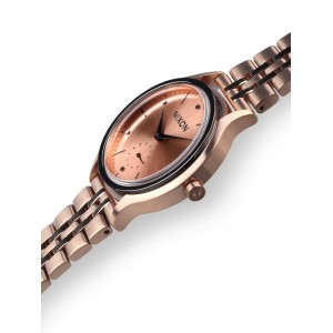 Ladies watch Nixon Sala A994-2046