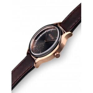 Ladies watch Nixon Sala Leather A995-2362