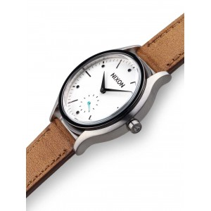 Ladies watch Nixon Sala Leather A995-2364