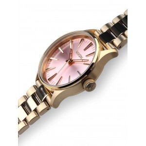 Ladies watch Nixon Sentry 38 SS A450-2360
