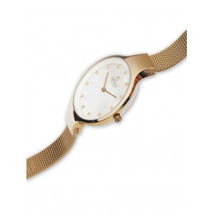 Ladies watch Obaku V173LXGGMG