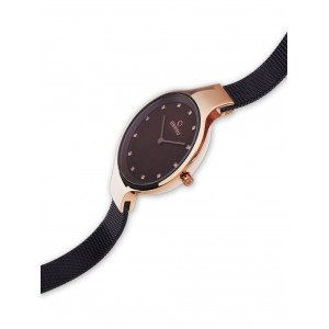 Ladies watch Obaku V173LXVNMN